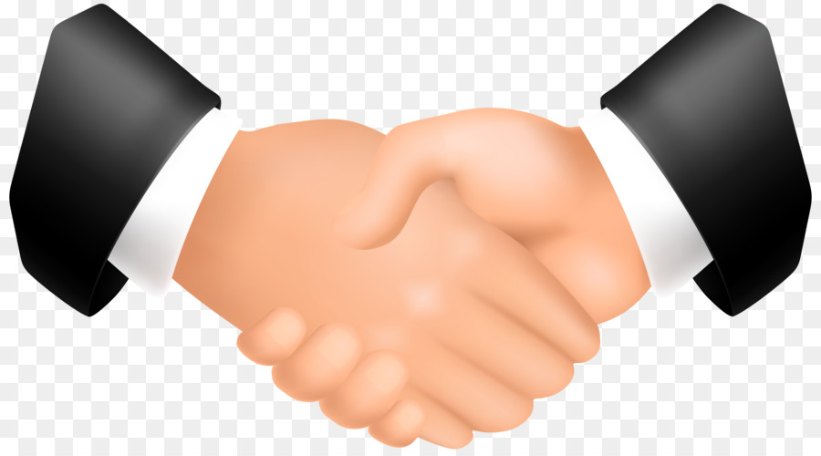 чем пожатие руки картинка вам поможет интерактивная
