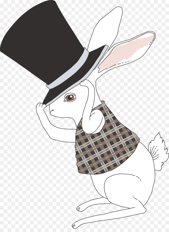 анимированные картинки заяц алиса в стране чудес также
