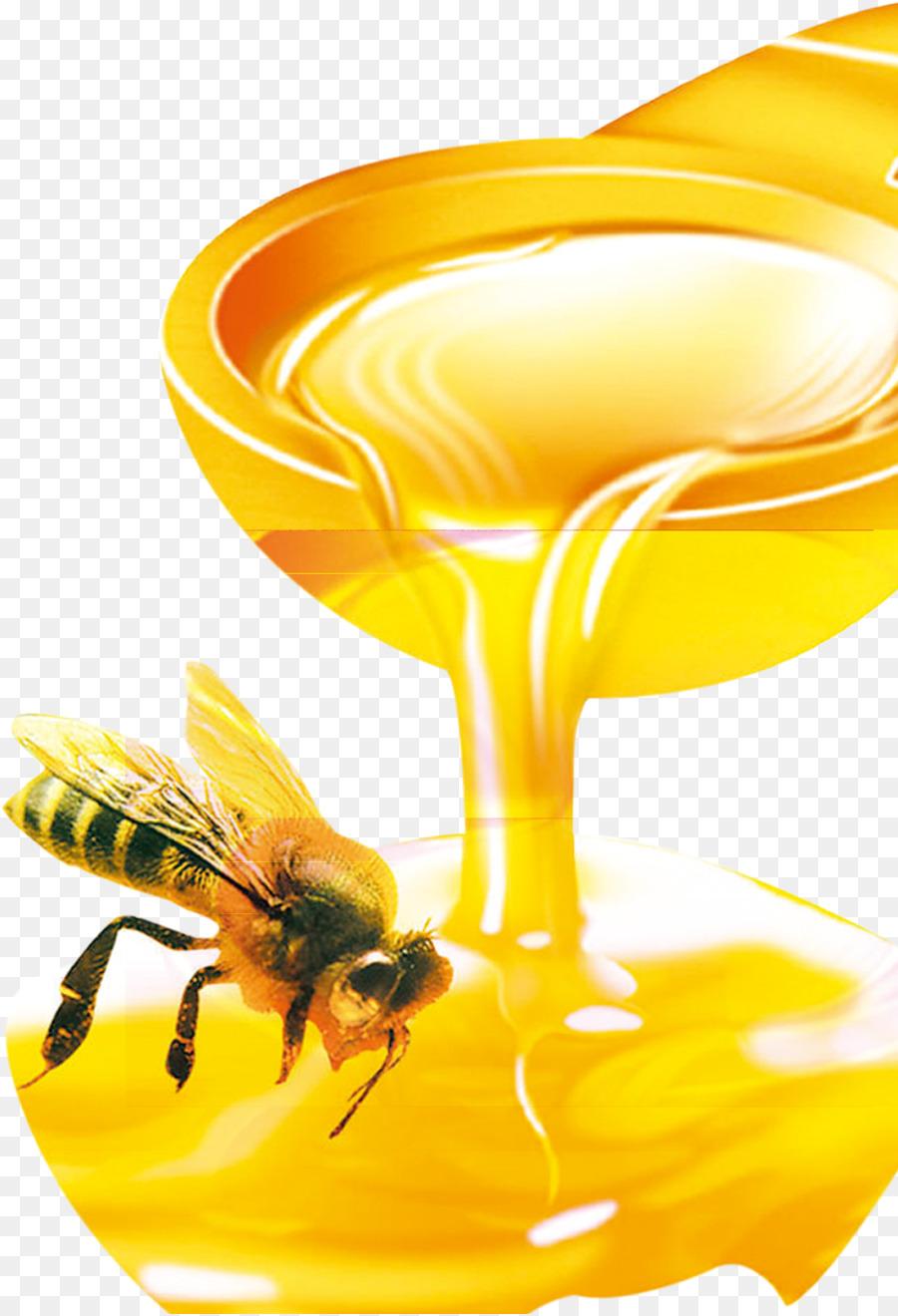 растения мед слово картинка надеюсь