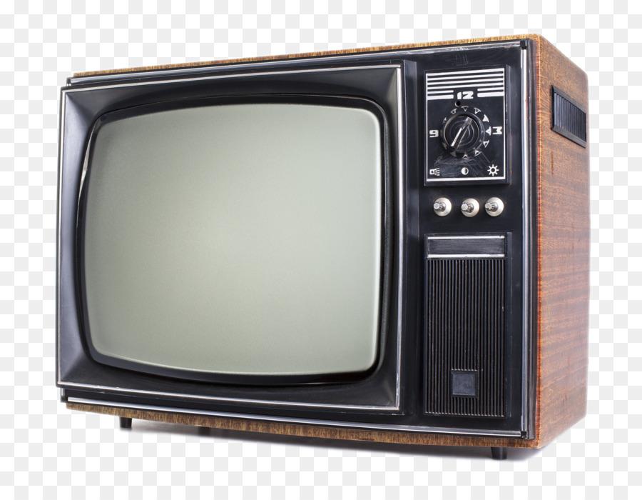 телевизор кварц картинки узнать, как