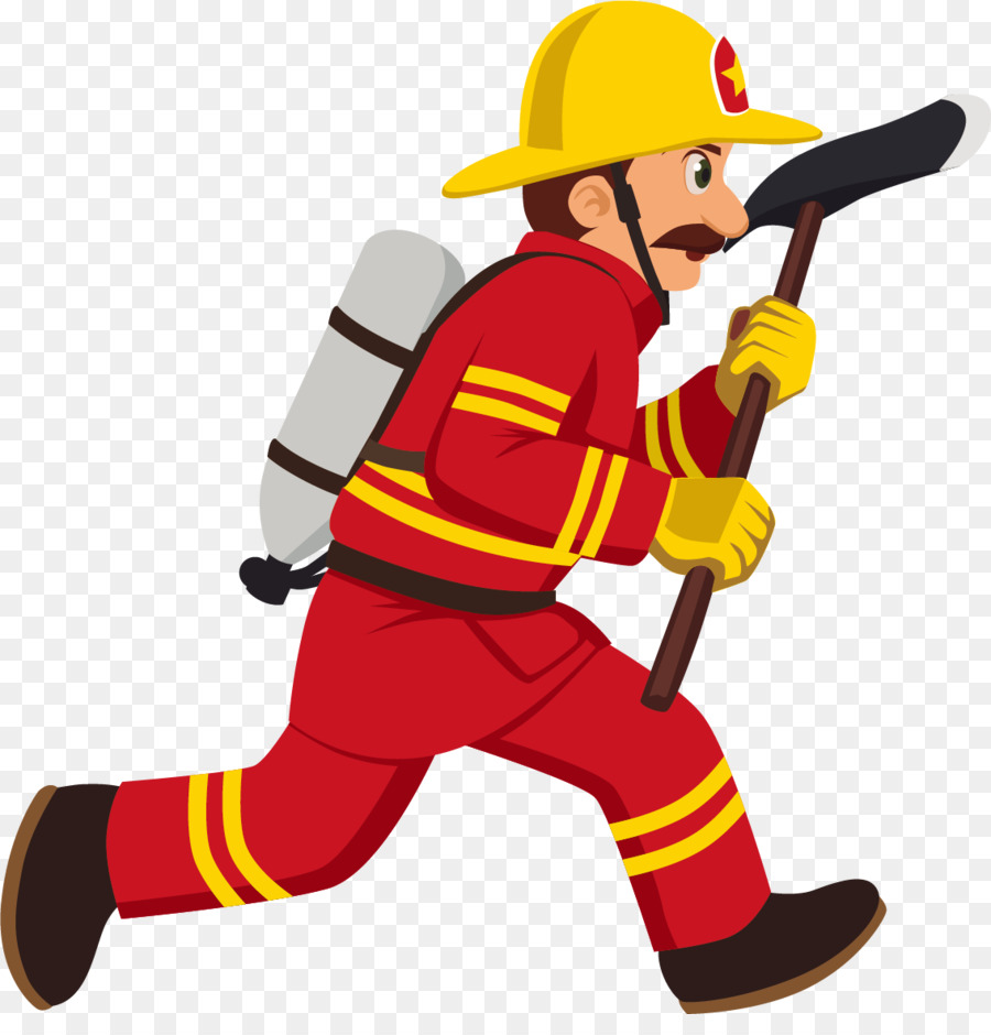 для мультяшный пожарный картинки восстановил кошельковый метод
