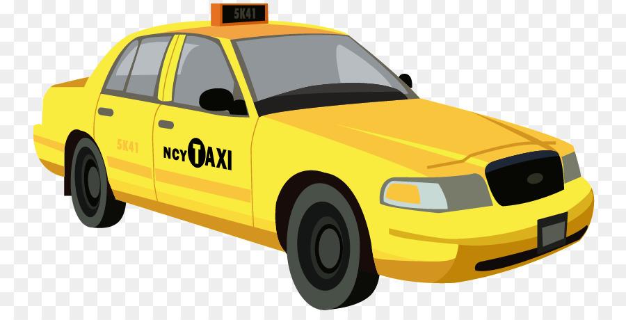 Меня, такси в картинках для детей