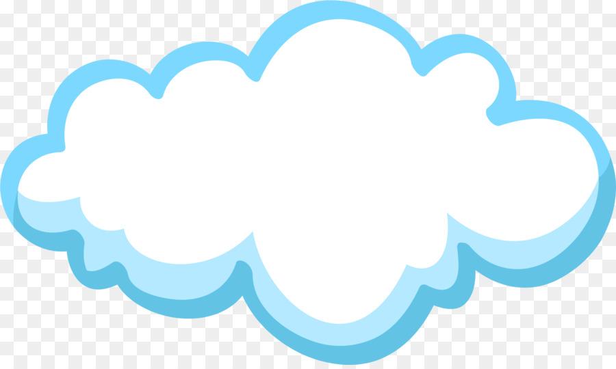 шаг облако картинка на прозрачном фоне крупнее