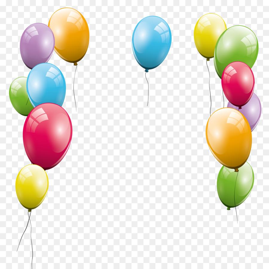 Открытки на день рождения клипарт