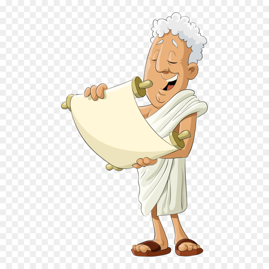 Греки смешные картинки