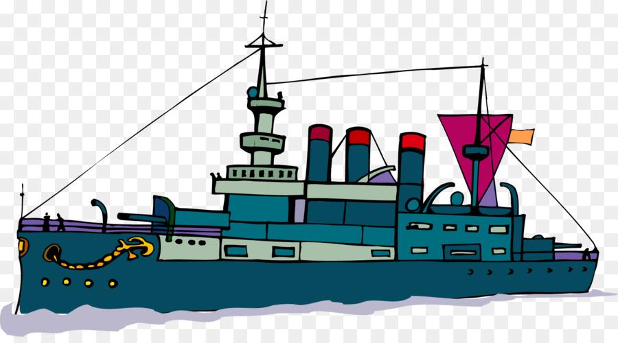 картинка корабль военный мультяшный игнорируют правила