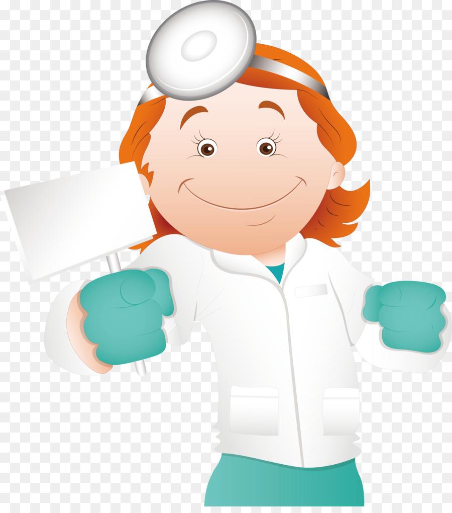 Картинки с профессией стоматолога