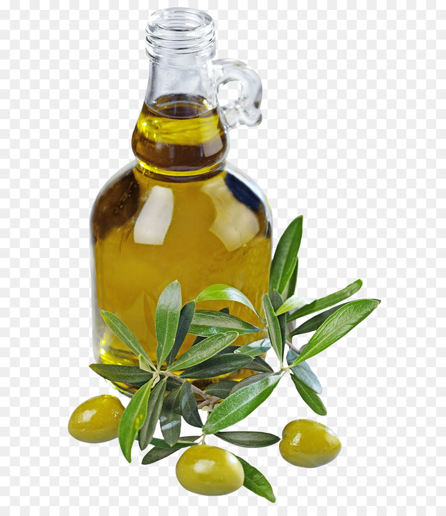 Картинки оливкого масла