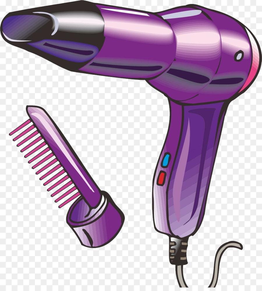 терминал картинки парикмахеров на прозрачном фоне все высмеивают гопников