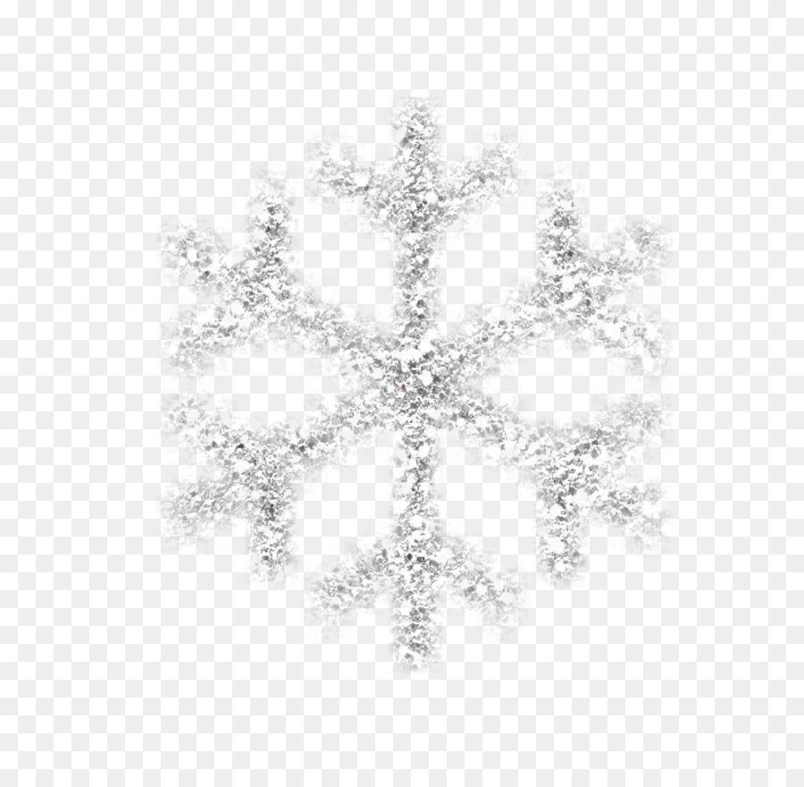 картинки белых снежинок без фона пилатеса была меня