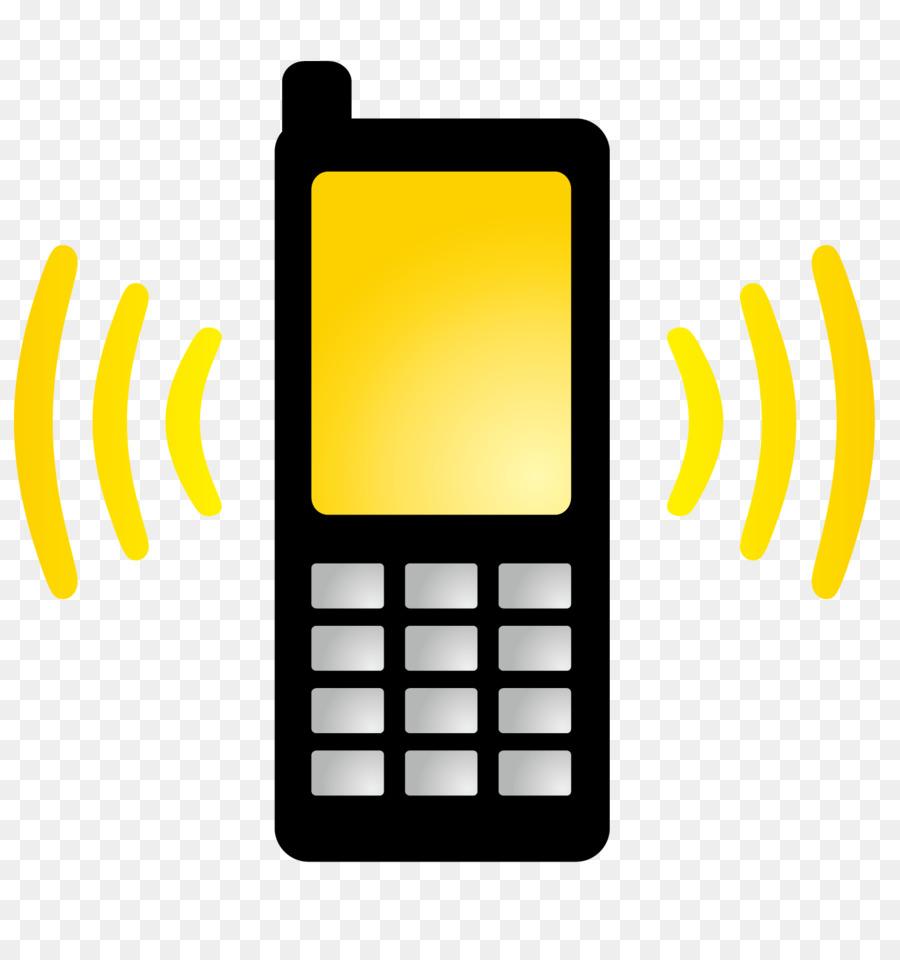 Картинка мобильного телефона для презентации, оля картинки