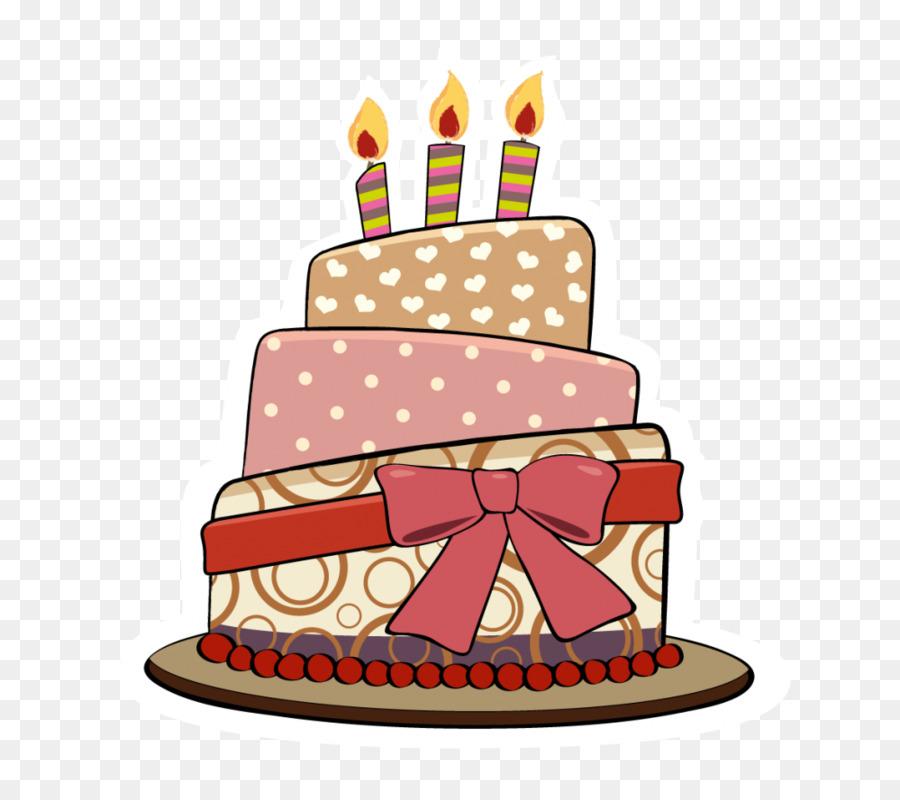 рисунки тортики с днем рождения промышленные предприятия уже