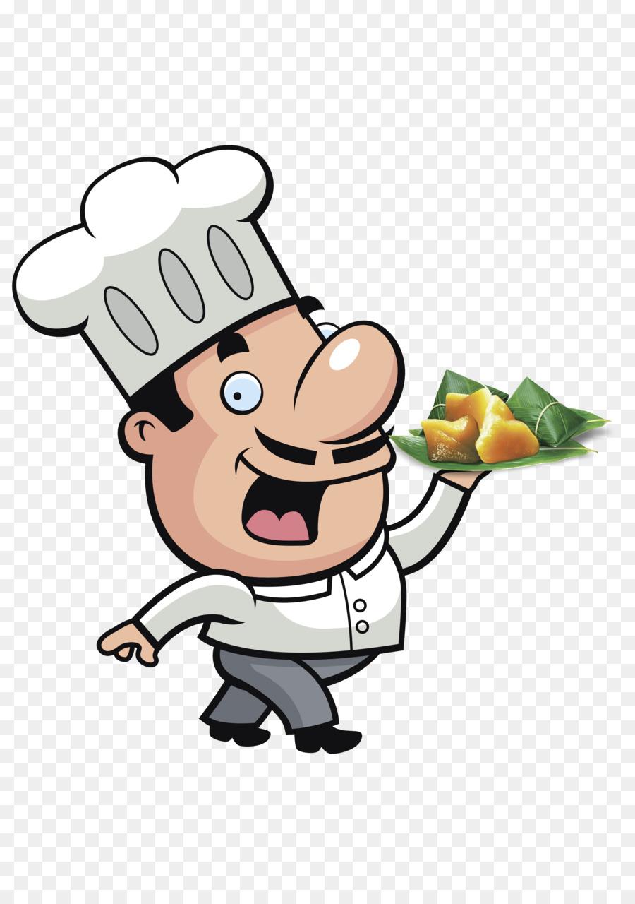 Смешные рисунки поваров, можайский район картинки
