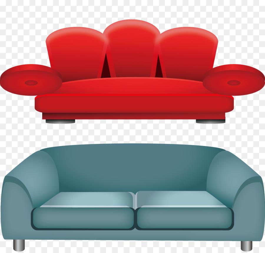 картинки диванов из аватарии