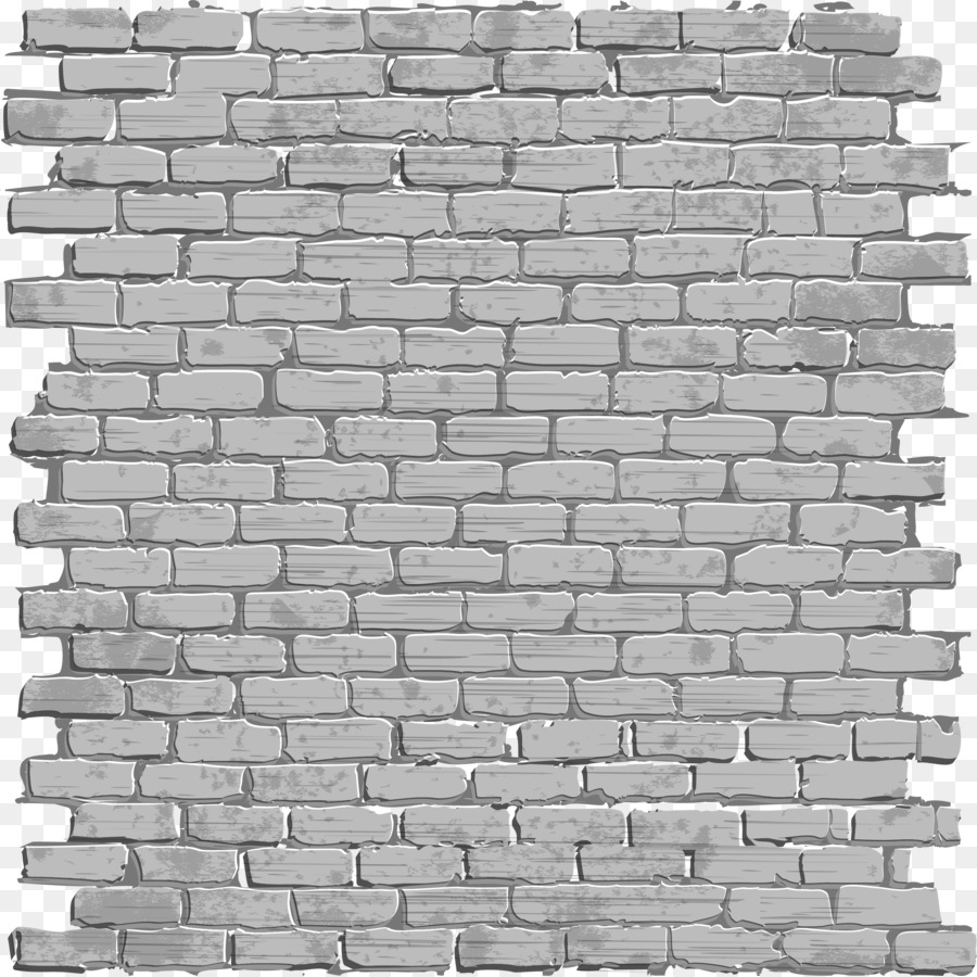 Картинки рисунок кирпичная стена