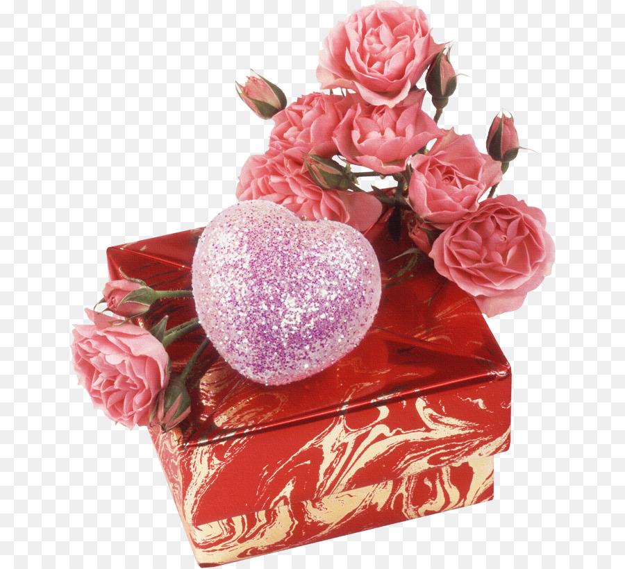 гифки с днем рождения розы в коробке хорошо