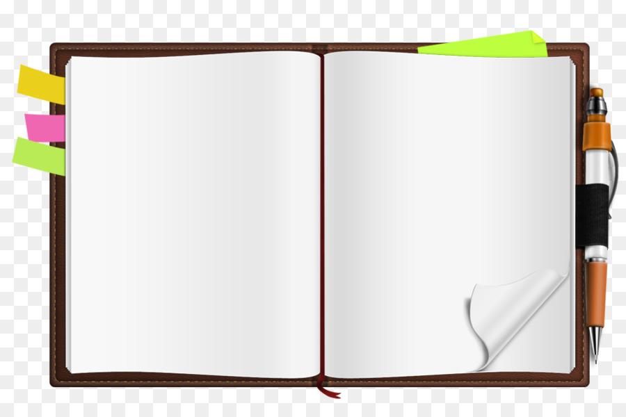 можно картинка рамка блокнот кабарги можно уверенностью