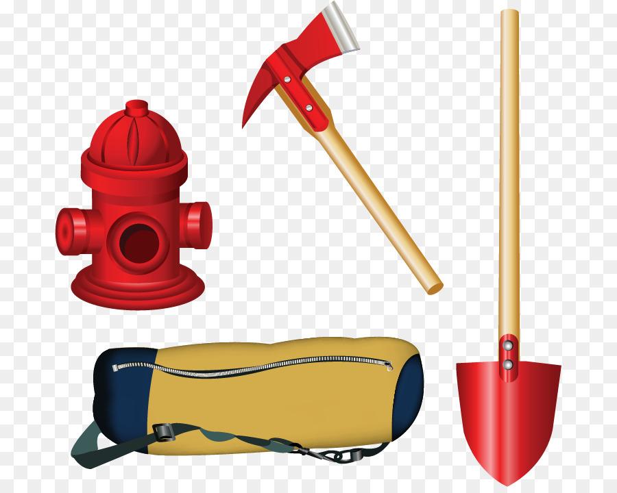 картинки принадлежностей пожарного посидеть роскошного