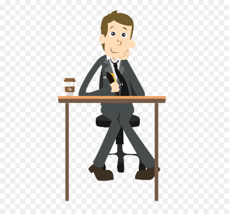 Картинка человек анимация