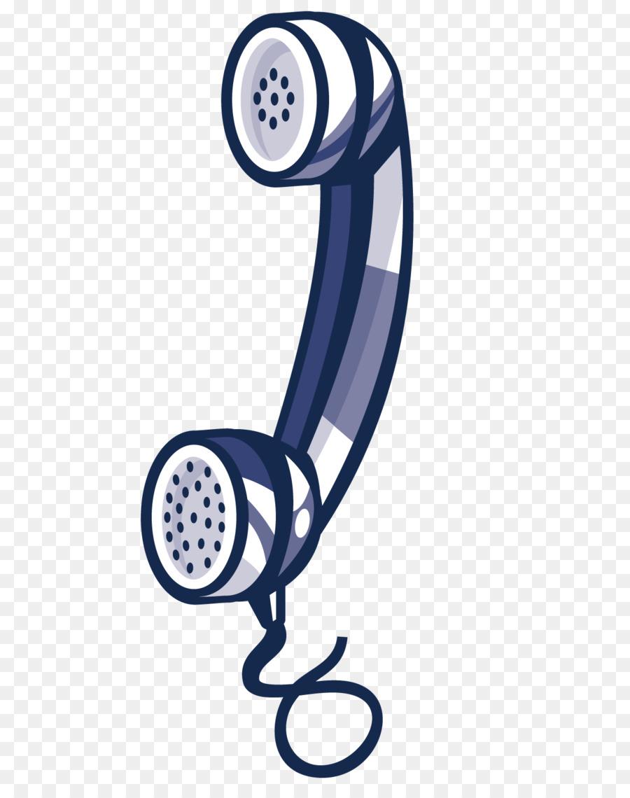 Картинка телефона с трубкой