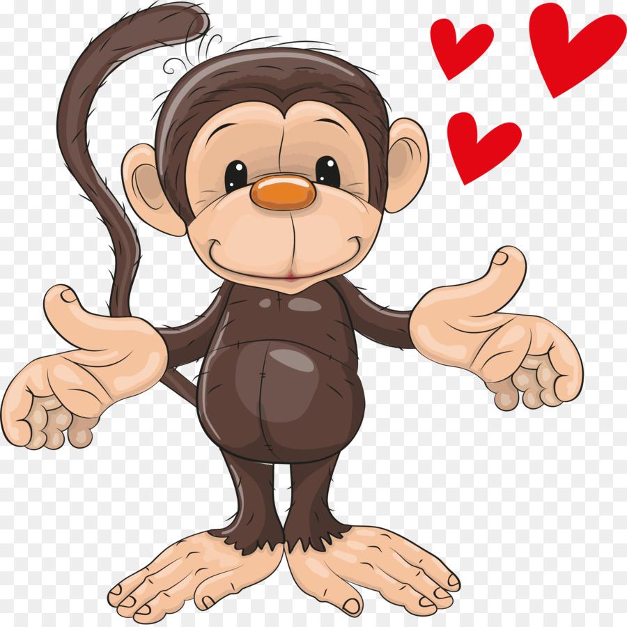 картинки для мыла обезьянки отправить поздравление красивую