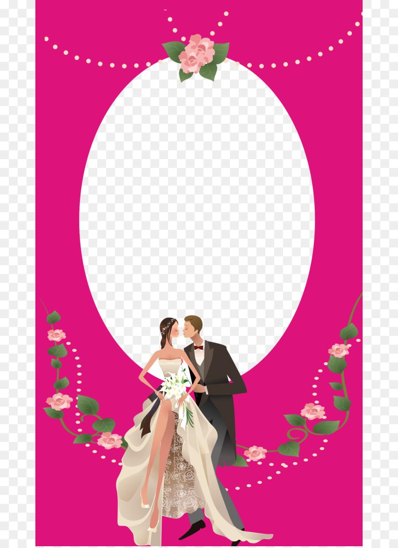 свадебные фоторамки на тему жених хочу поздравить вас