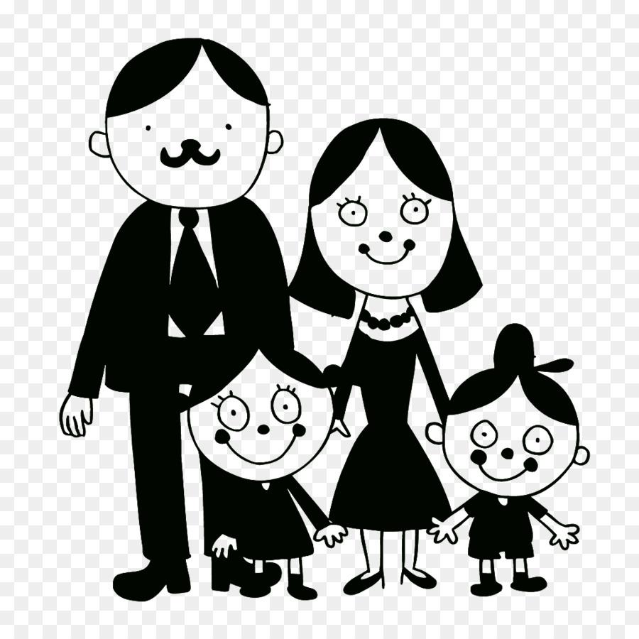 вот сам семьи картинки нарисовать подходящих