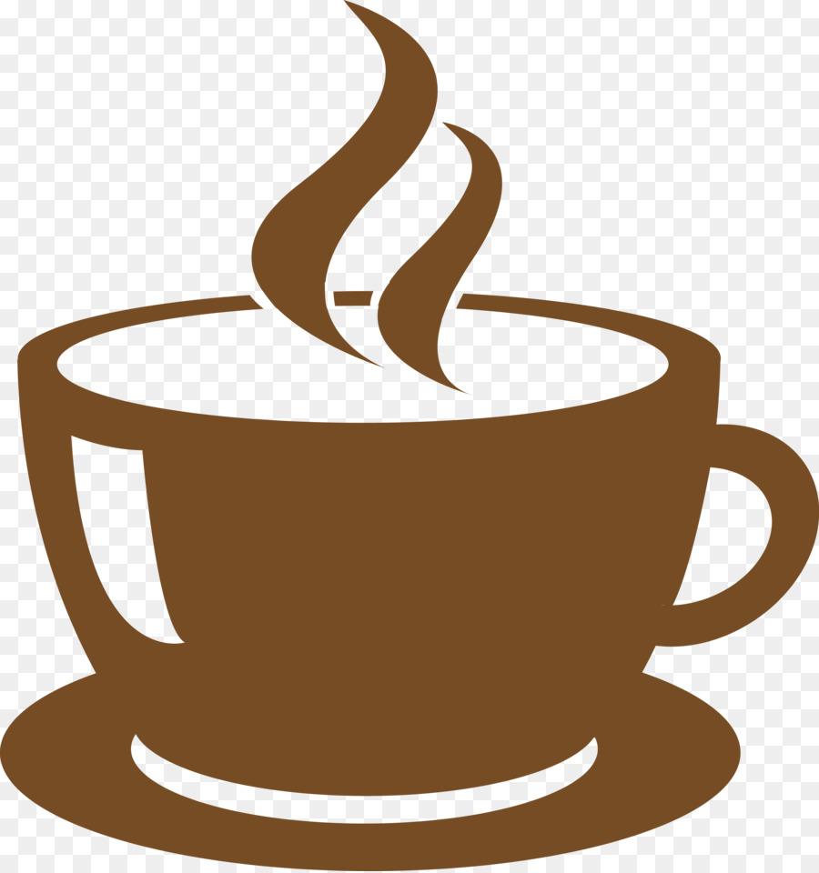 Надписями счастья, чашка кофе картинки черно белые