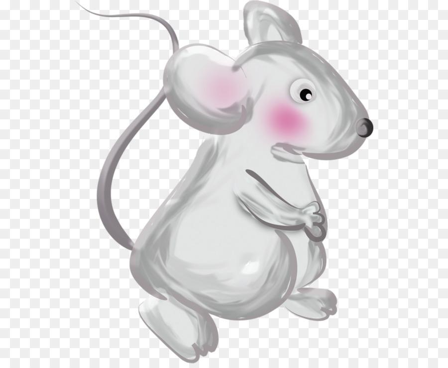 Крысы картинки для детей на прозрачном фоне