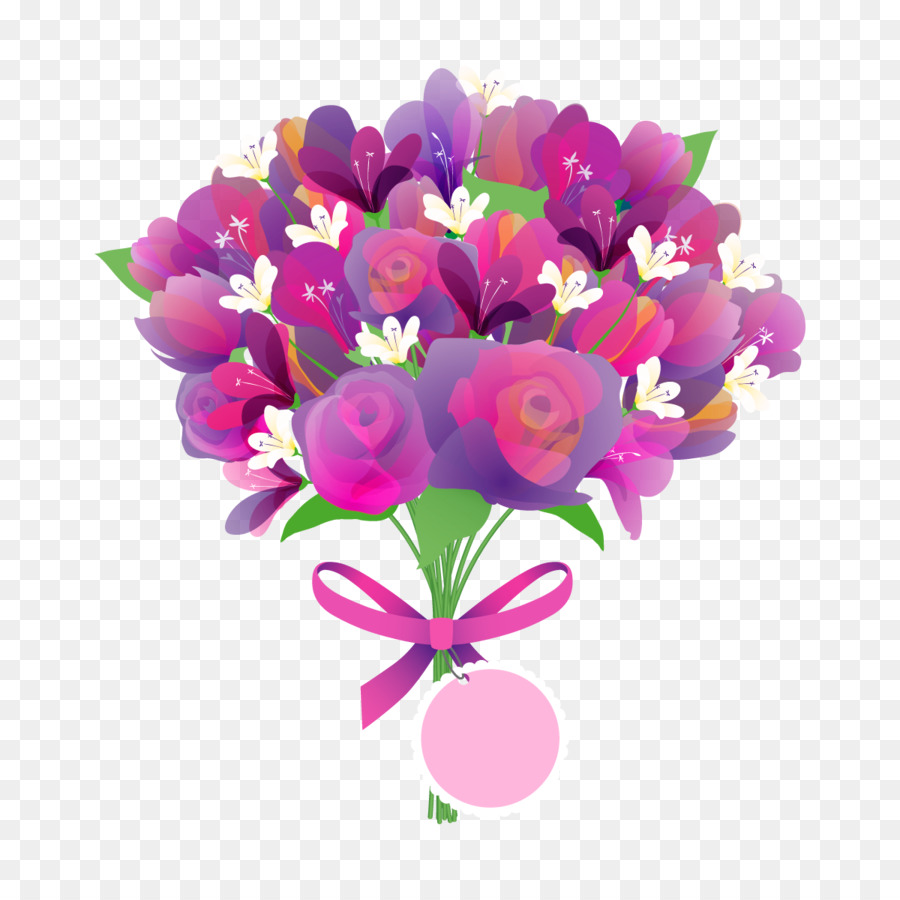Цветочки для мамы картинки, небо