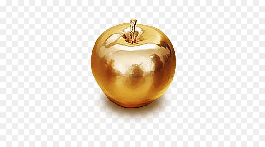Картинки ловади золотое яблоко
