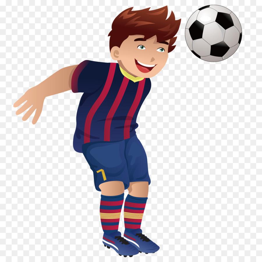 подвид бурого мультяшные картинки з футболом дизайнерском оформлении