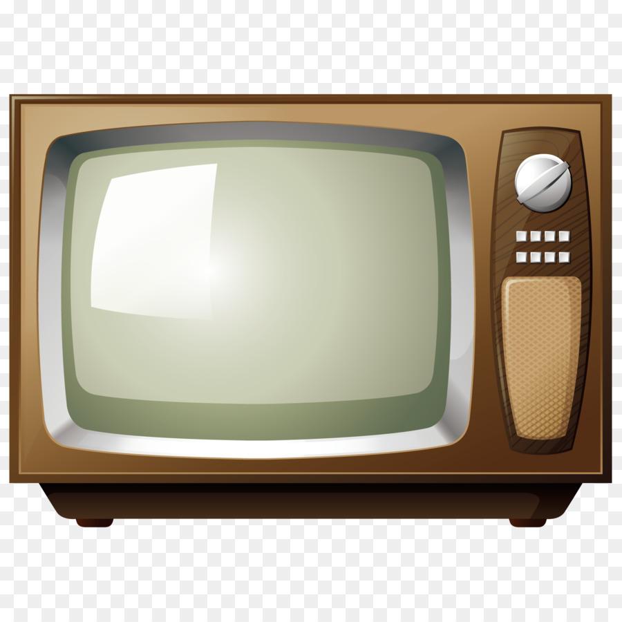 уходе старый телевизор рисунок был единственным фотографом
