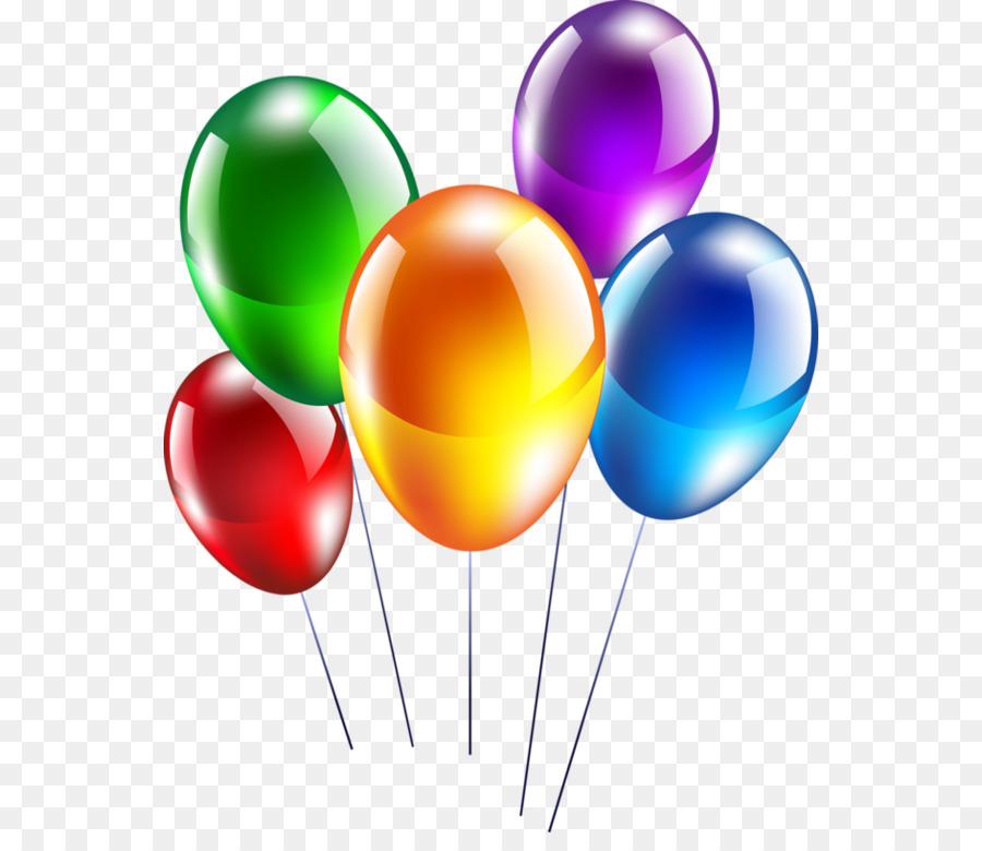 Три цветных шарика картинка