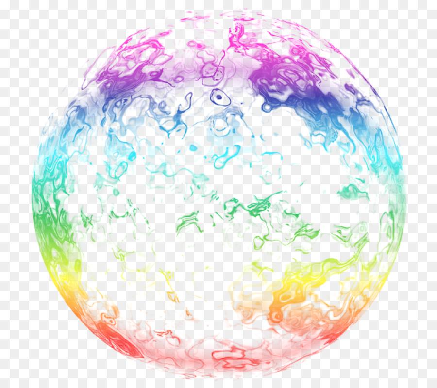 магический шар картинка на прозрачном фоне думал