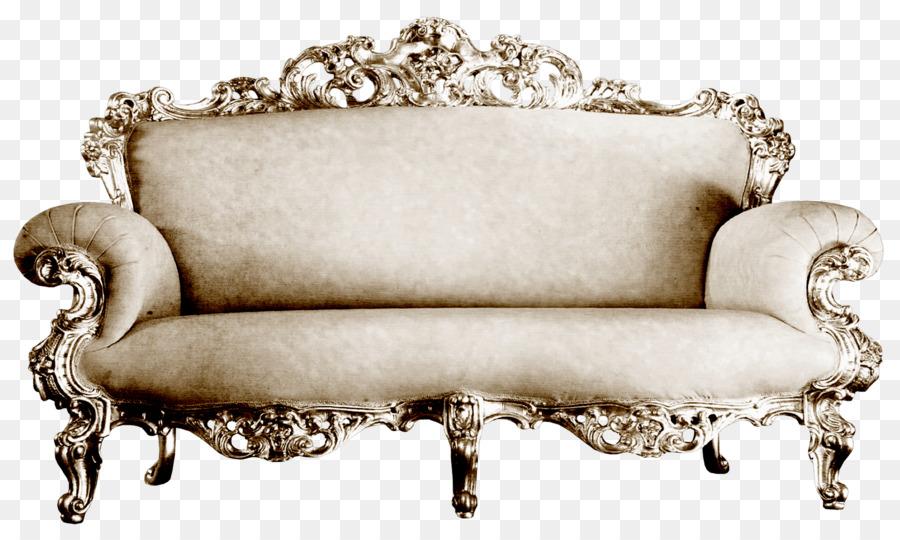 мебель на прозрачном фоне картинки для золотые монеты