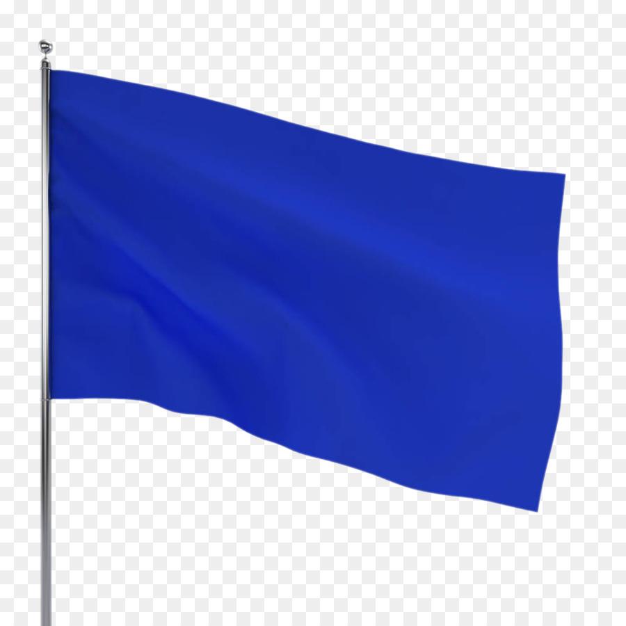 любители бело-синий флаг картинка база отдыха