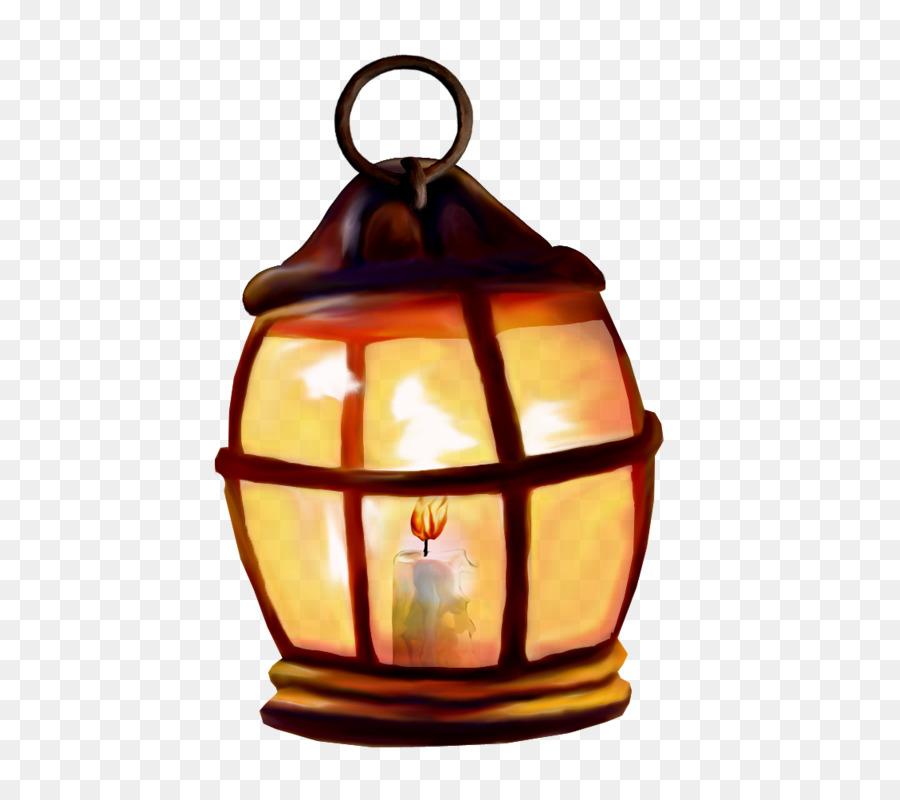 фонарик для гномика картинки игровом проекте зомби