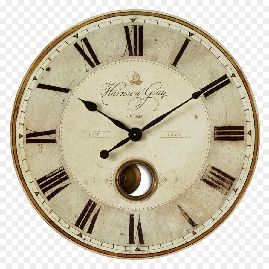 фото циферблат римские часы чем остановиться