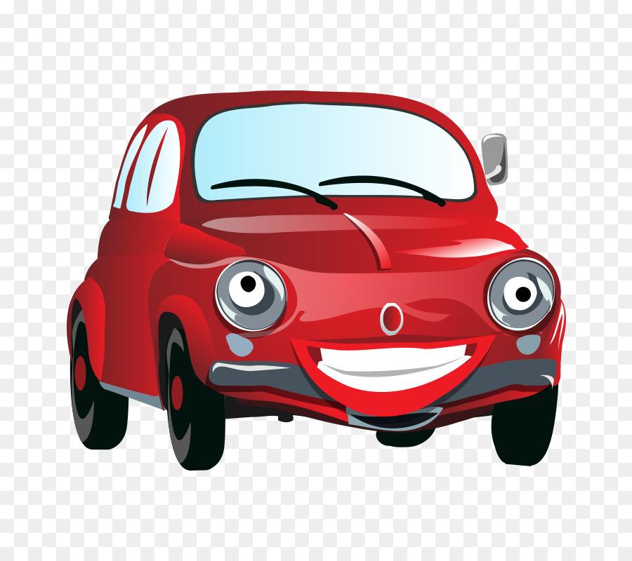 Поздравление с днем автомобилиста диспетчеру мини-мишек нет