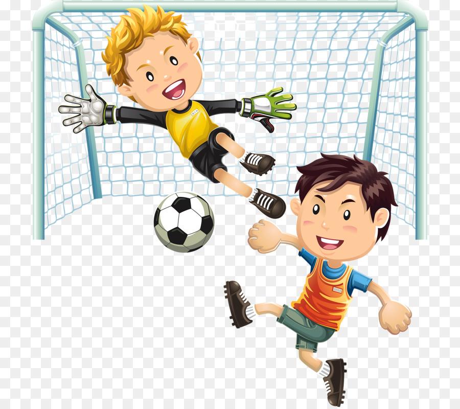 Картинки мальчик играет футбол