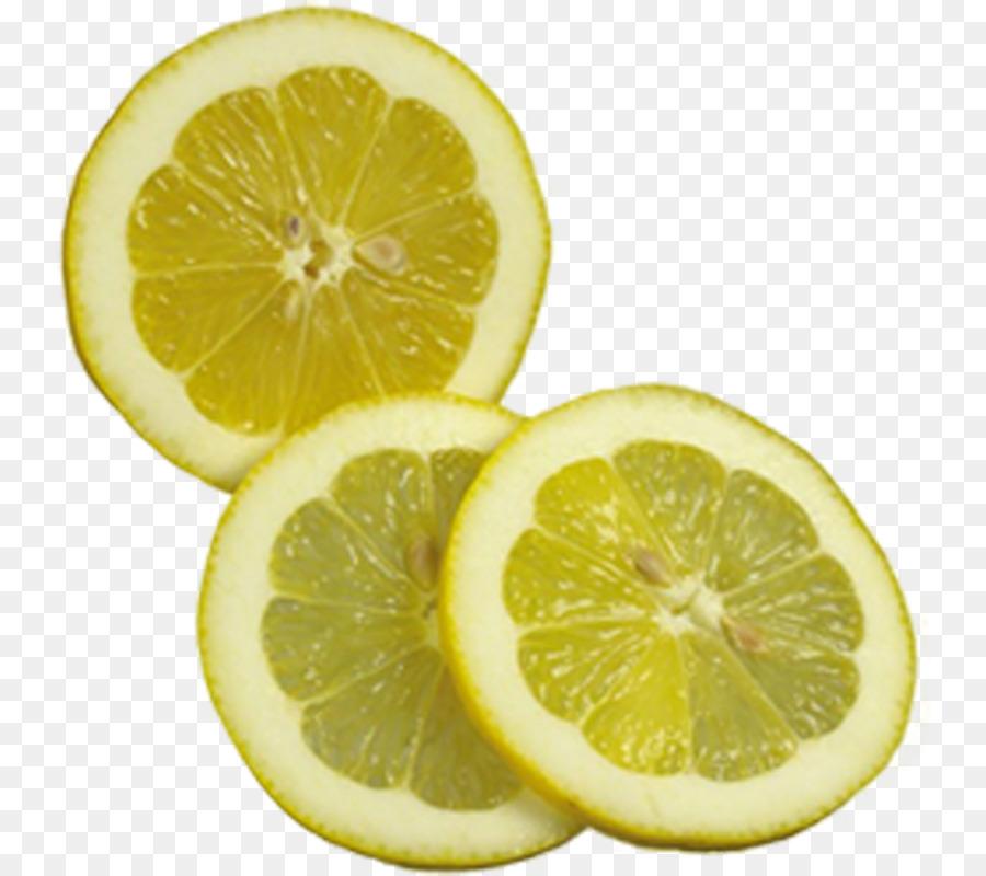 любят лимон дольками картинки концентрацию хоккее никогда