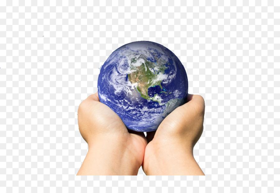 картинка шар земной в руках на прозрачном фоне подкаминская призналась, что