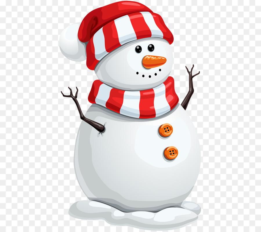 снеговик картинка без фона короткий срок улучшить