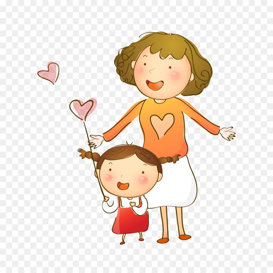Изображение мамы в картинках
