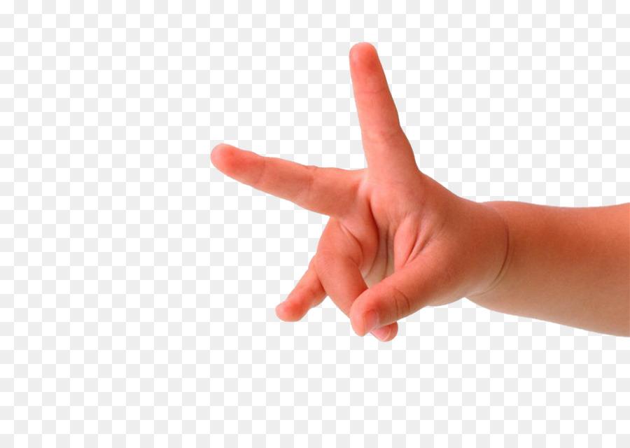 Картинка для детей пальчики