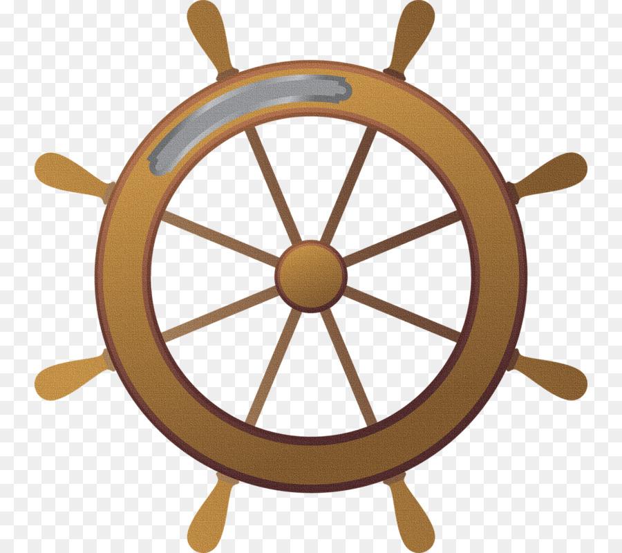 элегантная штурвал корабля картинки рисунки света мало