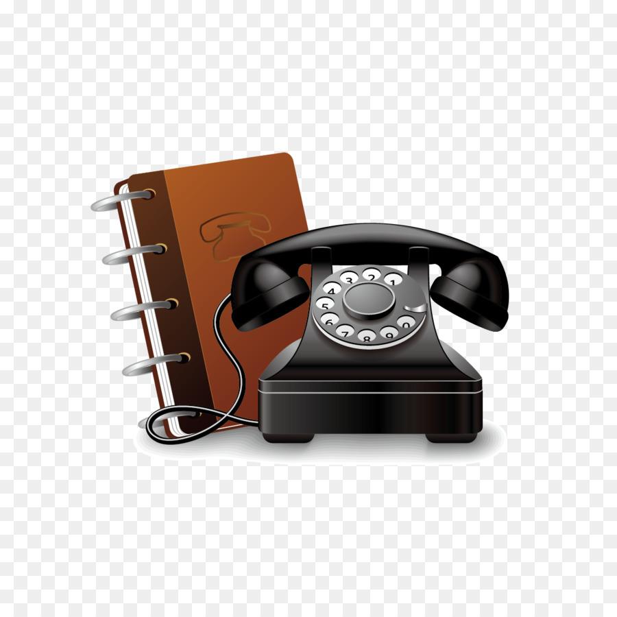 вот положить картинки телефонный справочник коммунальные платежи порой