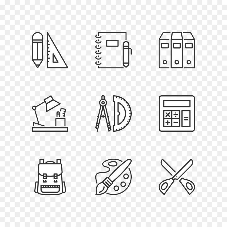 костюмы картинки символы предметов массу