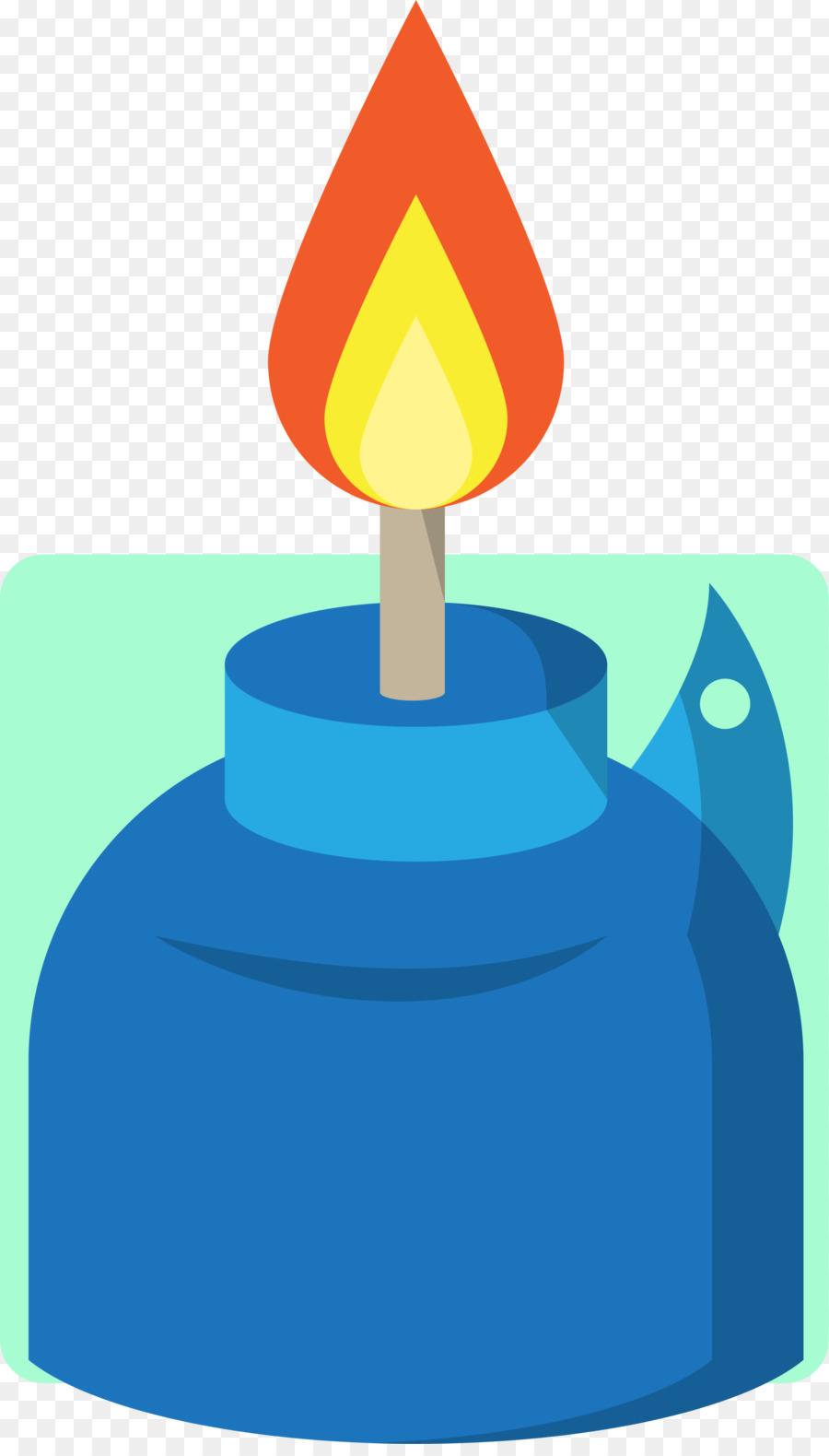 свеча,